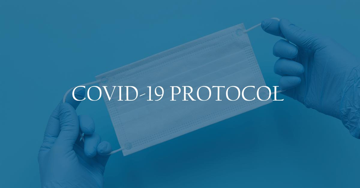 invisalign and braces protocol